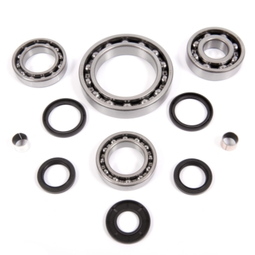 Kimpex HD HD Bearing Polaris
