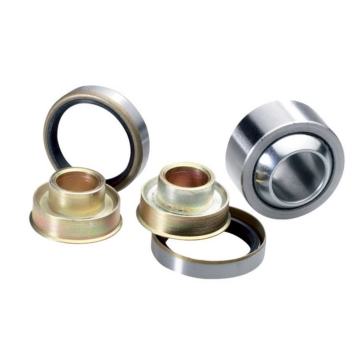 Kimpex HD Shock Bearing Kits Honda