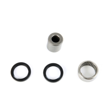 Kimpex HD Shock Bearing Kits Arctic cat, Suzuki
