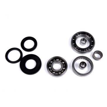 Kimpex HD Differencial Bearing Repair Kit Kawasaki