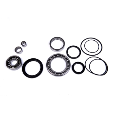 Kimpex HD Differencial Bearing Repair Kit Yamaha