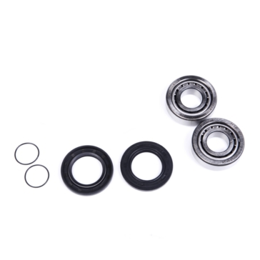 Kimpex HD Swing Arm Bearing & Seal Kit Yamaha
