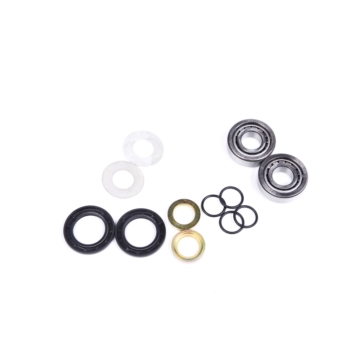 Kimpex HD Swing Arm Bearing & Seal Kit Kawasaki