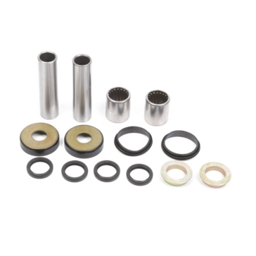 Kimpex HD Swing Arm Bearing & Seal Kit Honda