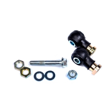 Kimpex HD HD Tie Rod End Kit Inner, Outer