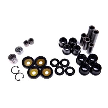 Kimpex HD Rear Independent Suspension Rebuild Kit Fits Kawasaki