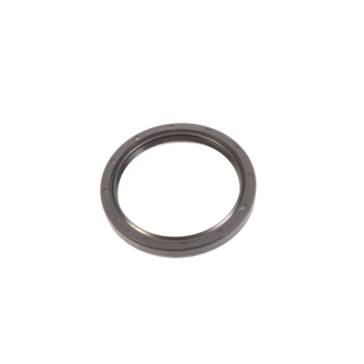 Kimpex HD Heavy Duty Universal Seal