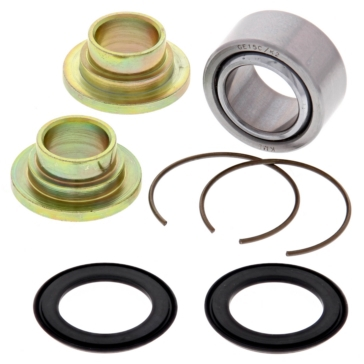 Kimpex HD Shock Bearing Kits Husaberg, KTM
