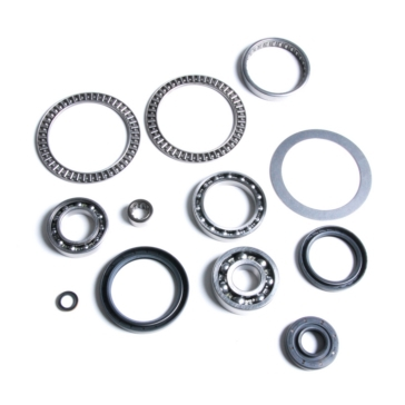 Kimpex HD Differencial Bearing Repair Kit Kawasaki, Suzuki