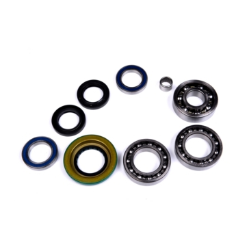 Kimpex HD Differencial Bearing Repair Kit Can-am