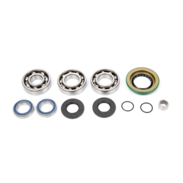 Kimpex HD Differencial Bearing Repair Kit Can-am, Polaris, John Deere