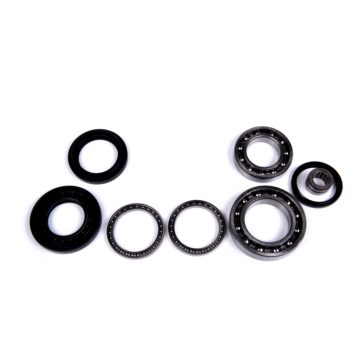 Kimpex HD Differencial Bearing Repair Kit Honda