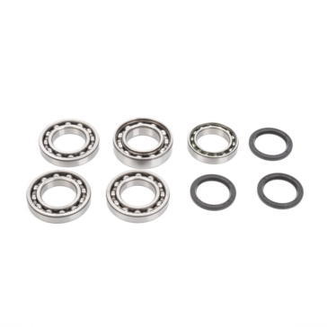 Kimpex HD Differencial Bearing Repair Kit Polaris