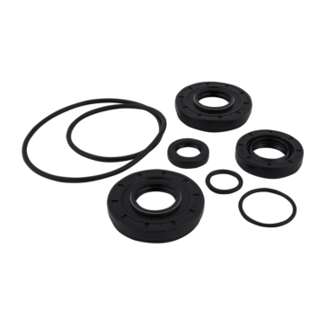 Kimpex HD Differential Seal Kit