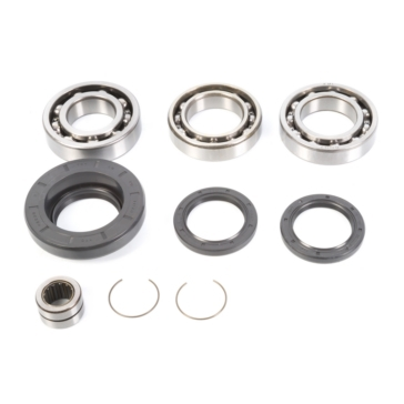 Kimpex HD Differential bearing & Seal Kit