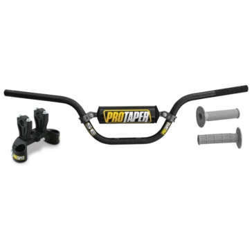 Pro Taper KLX110 SE Handlebar Kit Pit Bike KLX110/DRZ100
