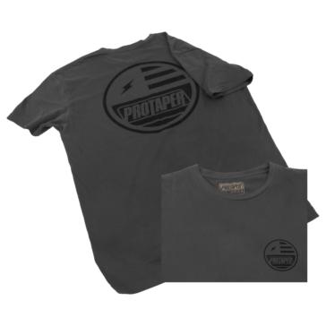 Pro Taper T-shirt Bolt Homme