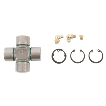 Kimpex HD HD Complete CV Joint Kit