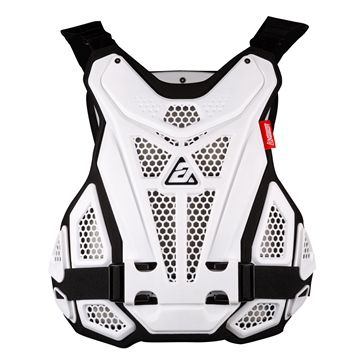 Answer Racing Apex 1 CE Roost Guard Men