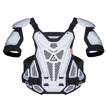 Answer Racing Apex 3 Roost Guard Men