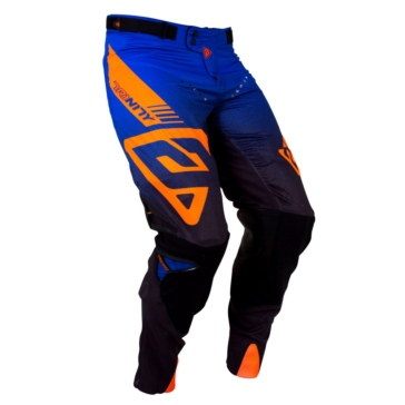 Answer Racing Pantalon Trinity Homme