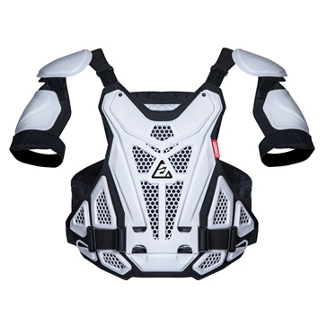 Answer Racing Apex 3 CE Roost Guard Men