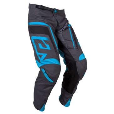 Answer Racing Pantalon Elite Force Homme
