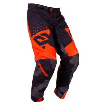 Answer Racing Pantalon Elite Discord Homme