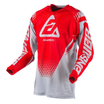 Answer Racing Syncron Air Drift Jersey Men