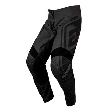 Answer Racing Pantalon Syncron Drift Junior