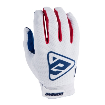Answer Racing AR3 Gloves Men