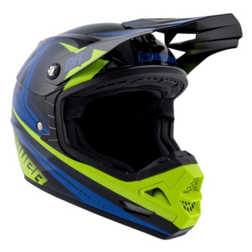 Answer Racing AR3 Off-Road Helmet Charge