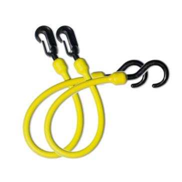 """BihlerFlex Easy Stetch Cord 18"""" - 23 lbs"""