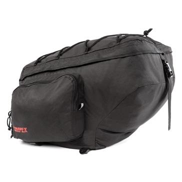 Kimpex Summit Bag 90 L