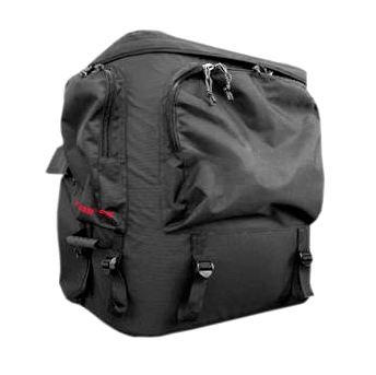 Kimpex Expedition Bag 125 L