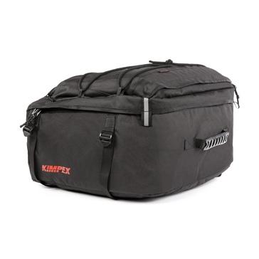 Kimpex Skandic XU 25 cm Bag 40 L