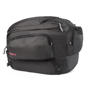Kimpex Tundra LT 51 cm Bag 130 L