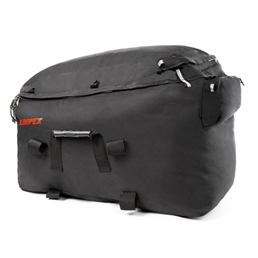 Kimpex Skandic SWT 61 Big Main Platform Bag 170 L