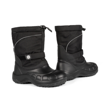 CKX Winter Boots for Kid