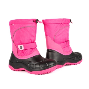 CKX Winter Boots Child - Snowmobile