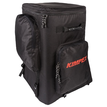 Kimpex Arctic Cat 570 Z1 Bag 160 L