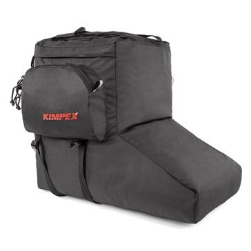 Kimpex Polaris 600 Indy Voyageur 144 Bag 70 L