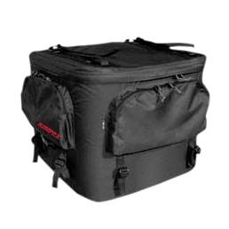 Kimpex Yamaha Bravo 250T Bag 125 L