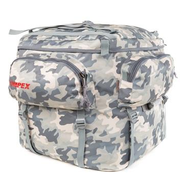 Kimpex Skandic XU 45 cm Bag 100 L