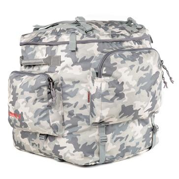 Kimpex Arctic Cat 570 Z1 Bag 100 L