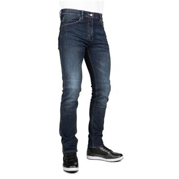 Bull-It Icon Slim Pant Men