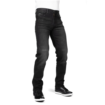 Bull It Jeans Stone Homme