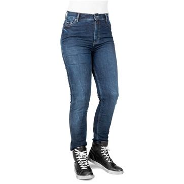 Bull It Icona Jeans