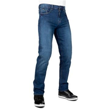 Bull It Trident Jeans