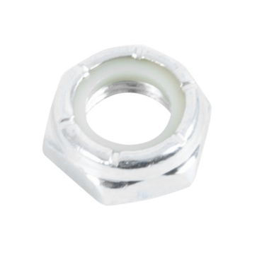 ROUSKI Nut for Pivot Axle